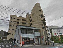 TOEI城野ビル[406号室]の外観