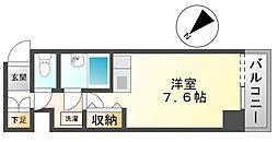 【敷金礼金0円!】ベルトピア金沢アルシュ