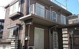[一戸建] 埼玉県さいたま市浦和区瀬ケ崎5丁目 の賃貸【/】の外観