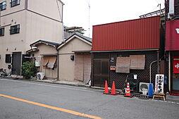 東大阪市高井田西3丁目