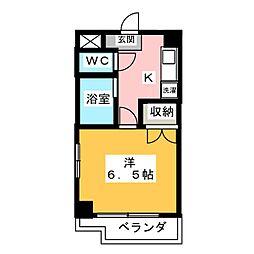 国府宮駅 4.2万円
