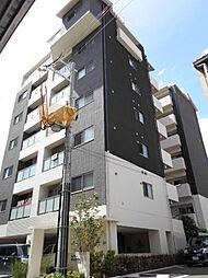 LATTICE HIGASHINO(ラティス・東野)[5階]の外観