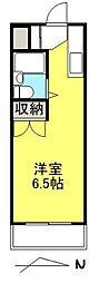 高徳線 栗林公園北口駅 徒歩8分