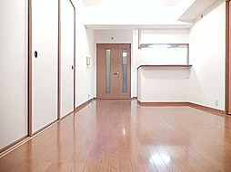 福岡県福岡市南区弥永5丁目の賃貸マンションの外観