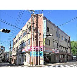 岩屋橋駅 6.4万円