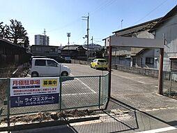 【敷金礼金0円!】和モータープール