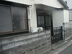 石巻駅 3.5万円