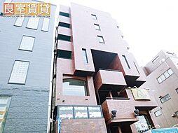東山公園駅 4.5万円
