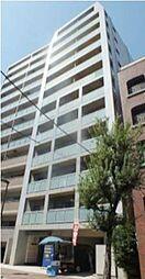 秋葉原駅 14.3万円