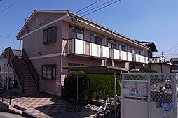 荒木駅 3.6万円
