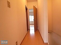 [テラスハウス] 兵庫県神戸市西区池上4丁目 の賃貸【/】の外観