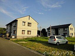 西太刀洗駅 4.5万円