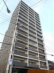 大宮駅 15.5万円