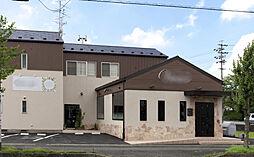 【敷金礼金0円!】樽見鉄道 美江寺駅 徒歩28分