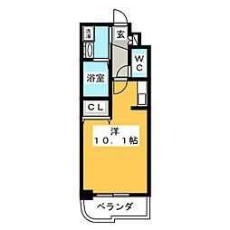 相模大塚駅 5.8万円