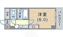 板宿駅 4.7万円