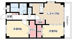 一社駅 10.0万円