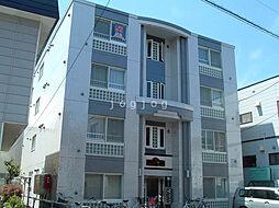 白石駅 4.5万円