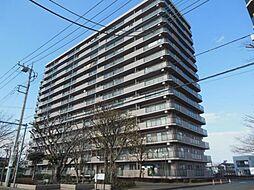 神立駅 6.5万円