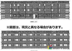 D-room原地蔵(仮)