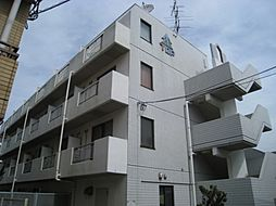 TOP・洋光台第1[0302号室]の外観