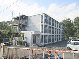 JR東海道・山陽本線 摂津富田駅 4kmの賃貸マンション