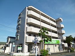 第三丸吉ビル[3階]の外観