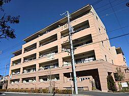 日野駅 6.9万円