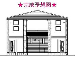 昭島駅 6.5万円