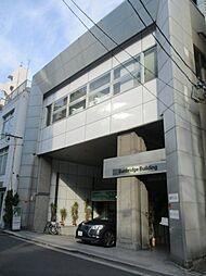 浅草橋駅 0.1万円