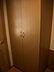 収納,1K,面積22.33m2,賃料5.3万円,JR東北本線 東大宮駅 徒歩1分,湘南新宿ライン宇須 東大宮駅 徒歩1分,埼玉県さいたま市見沼区東大宮5丁目