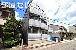 吹上駅 2.7万円