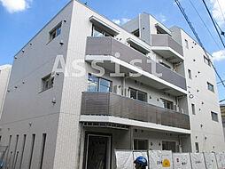武蔵小山駅 17.6万円