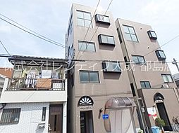 Osaka Metro谷町線 都島駅 徒歩4分の賃貸マンション
