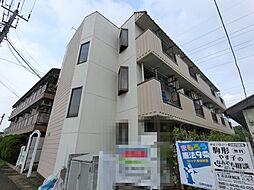 八幡宿駅 2.7万円