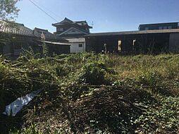 多良木町立宮ヶ野小学校