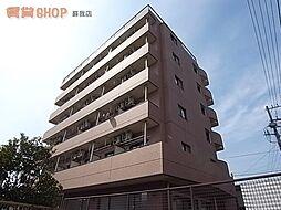 大塚ビル2[6階]の外観