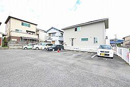 奈良駅 0.5万円