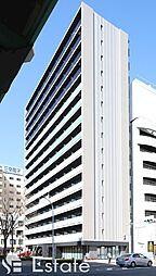 名古屋市営桜通線 国際センター駅 徒歩10分の賃貸マンション