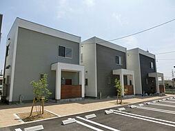 新所原駅 9.5万円