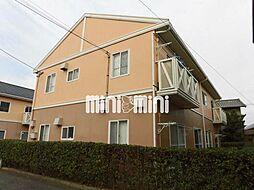 五和駅 4.3万円