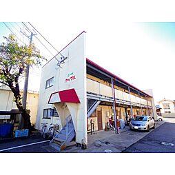 松本駅 2.7万円