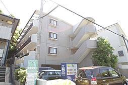 塩釜口駅 3.7万円