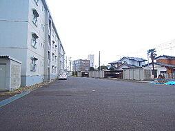 グランヒル・ナイン[403号室]の外観