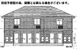 栄町バス停(コミバス) 5.0万円