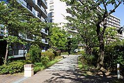 谷津駅 10.1万円