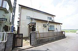 藤代駅 4.0万円