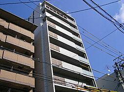 izumi[5階]の外観