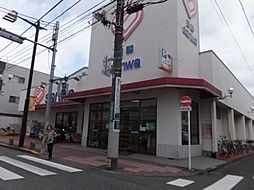 [テラスハウス] 東京都町田市中町4丁目 の賃貸【/】の外観