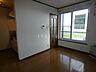 居間,1DK,面積33m2,賃料4.3万円,バス くしろバス西高校下車 徒歩1分,,北海道釧路市大楽毛北1丁目21-13